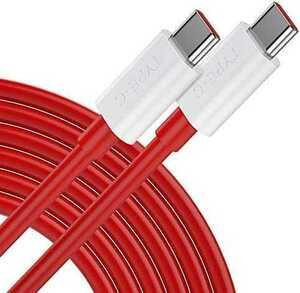 pd ケーブル USB Type C ケーブル 2m アンドロイド 充電ケーブル 急速充電 usb3.0 USB C ケーブル 高速ファイル転送 高耐久性