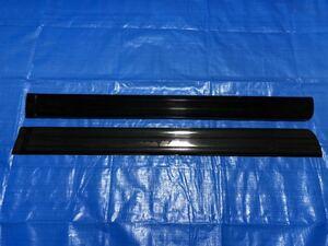 ダイハツ ミラ アバンツァート l500 l502 l510 l512 ドア パネル 左右 セット TR-XX R4 JB-JL