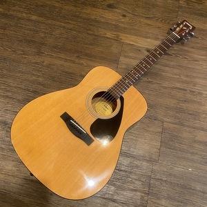 YAMAHA F-310P Acoustic Guitar акустическая гитара Yamaha -GrunSound-w989-