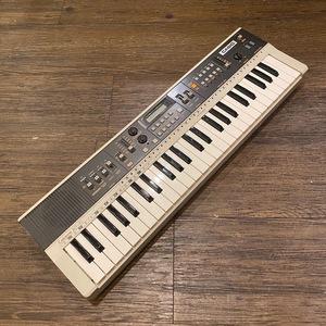 CASIO casiotone MT-70 Keyboard カシオ キーボード -GrunSound-x001-
