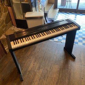 Roland EP-70 Keyboard ローランド 電子ピアノ -GrunSound-x002-