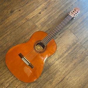 Valencia CG30R Classical Guitar クラシックギター バレンシア -GrunSound-x016-