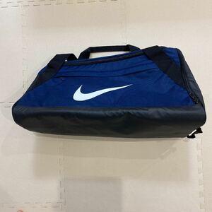 NIKE  スポーツバッグ