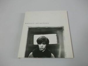 ◆bonnie pink◇CD◆evil and flowers◇金魚◆アルバム