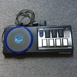 beat mania ビートマニア IIDX コントローラー 専コン
