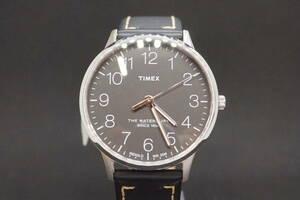 【修理再生品】TIMEX タイメックス TW2R25500 三針 クオーツ