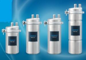 メイスイ浄水器 NFX-LC 新品 送料込