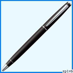 新品★xwrbp 三菱鉛筆/油性ボールペン/ジェットストリームプライム/0.7/ブラック/SXK300007.24 114
