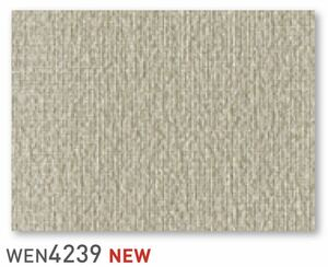 【WEN4239】50m巻 x 1本 東リ 環境素材コレクション 壁紙 クロス アウトレット 激安 DIY リノベ リフォーム