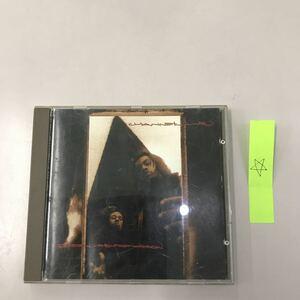 CD 輸入盤 中古【洋楽】長期保存品 CHANNEL LIVE