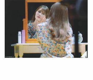 乃木坂46 【生写真】1枚 公式グッズ 白石麻衣 しあわせの保護色 MV 卒業 まいやん 完売品 限定品 卒コン