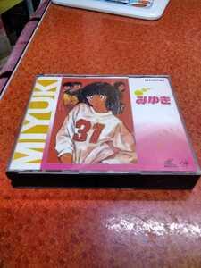 видео CD...TV серии Vol.5....