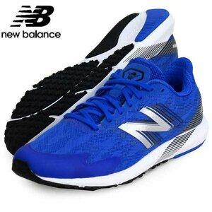 ★激安特価★ニューバランス New Balance ランニングシューズ NB HANZO T(MHANZTA42E-00) 26cm