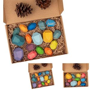 CSN350#おもちゃ 玩具 積石おもちゃ 積み木 ブロックおもちゃ 積むたびに変わる 幼児 子供 男の子 女の子 子ども 誕生日 クリスマス プレゼ
