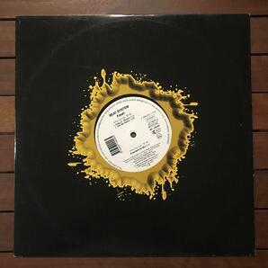 ●【r&b rap】Beat System / Fresh[12inch]オリジナル盤《3-2-88 9595》