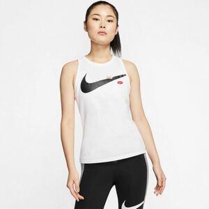 Nikeタンクトップ
