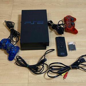 プレステーション2 ソフトまとめ売り プレイステーション2 PlayStation2 PS2 プレステ2