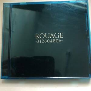 ☆☆ROUAGE/ルアージュ/ROUAGE-312604806-☆☆