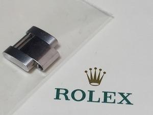 ロレックス デイトジャスト 178240 178344 純正 駒 コマ パーツ ボーイズ 未使用 時計 ROLEX DATEJUST BOY