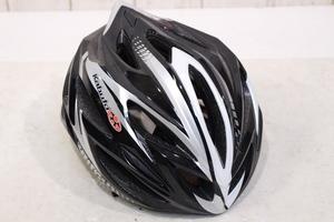 ★OGK kabuto カブト STEAIR ヘルメット S-Mサイズ 美品