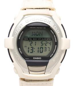 カシオ 腕時計 G-SHOCK G-COOL クオーツ GT-000 メンズ CASIO