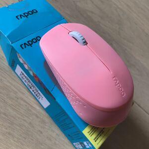 Bluetoothマウス ワイヤレスマウス