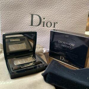 ディオールショウモノ Dior