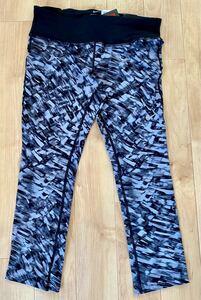 NIKE ナイキ トレーニング ウェア ズボン パンツ