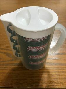Coleman コールマン マグカップ プラスチック製