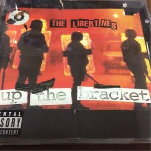 ◆◆ CD Up the Bracket ◆◆