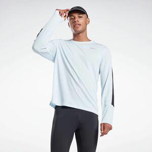 リーボック メンズ ランニング エッセンシャルズ Tシャツ サイズO