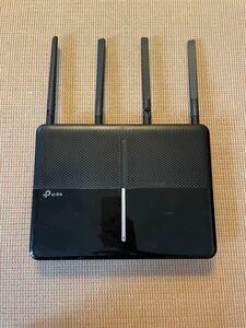 TP-Link WiFi 無線LANルーター Archer C3150