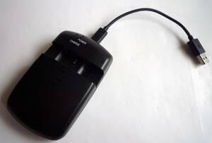 良好 My charger Multi Uマルチチャージャー 万能充電器 MCMULTIU リチウムイオン充電池 ニッケル水素充電池 単3 単4 3.6V 3.7V 7.2V 7.4V