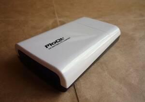 MoQt. зарядное устройство одиночный 3.3шт.@ зарядное устройство зарядка батарейка замена тип мобильный телефон для Tama электронный промышленность Tama