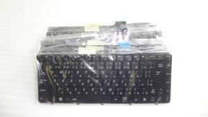 複数入荷 DELL INSPIRON 11Z 等用 キーボード MP-09F20J0-698 W3W49 x 10個セット 新品(SK20)