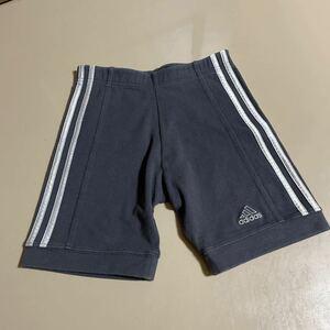 マラソン用パンツ adidas