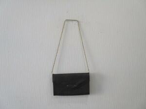 メーカー不明 ショルダーバッグ 中古 ゆうパック60サイズ 1円スタート