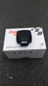 [ used ] Civic hatchback FK7 Racechip race chip RS +41PS +55Nm