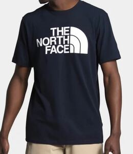 THE NORTH FACE 半袖Tシャツ ザノースフェイス サイズL