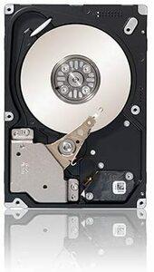 サーバー用2.5インチSAS 300GB 各メーカー中古 データ消去済 動作確認済