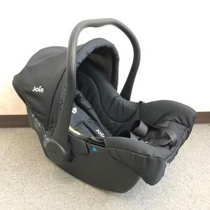 Joie Joy - baby seat C11AABLK500