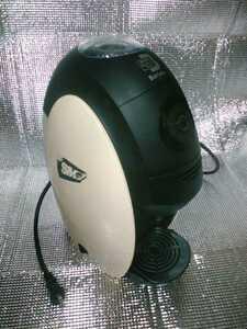 ネスカフェ バリスタ PM9630/コーヒーメーカー/インスタント/コーヒー/自動/ ネスレ/ゴールドブレンド/電気コーヒー湯沸し器/Barista