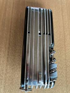 Victorinox ビクトリノックス ナイフ