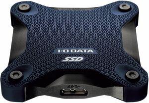 portable SSD 500GB new goods unused unopened goods