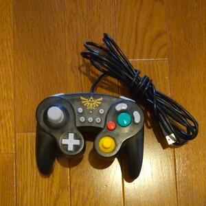 任天堂 Switchコントローラー