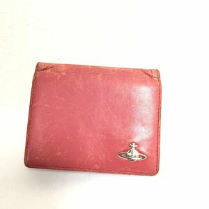 Vivienne Westwood ヴィヴィアンウエストウッド 小物 カードケース パスケース 定期入れ レディース ブランド ファッション アイテム