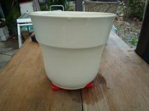 植木鉢 RU-6