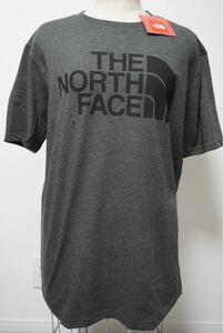 THE NORTH  FACE Tシャツ Sサイズ   ノースフェイス ノースフェイスTシャツ Tee