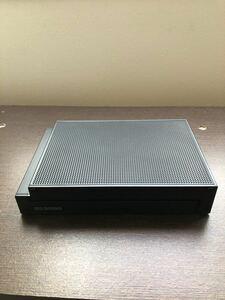 ハードディスク 4K 4K放送対応ハードディスク 2TB 黒 ブラック アイリスオーヤマ HDCZ-UT2K-IR