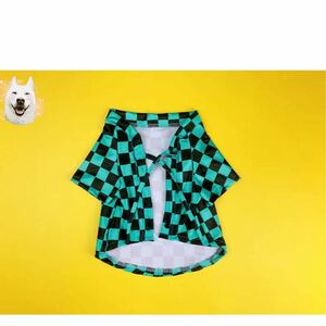 ペット用品 ペット洋服 Tシャツ犬服 ドッグウエア  ペットタンクトップ イヌ服
